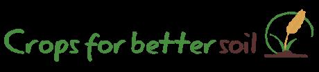 Crops for better soil - proyecto LIFE+ cultivos tradicionales para la mejora de suelos