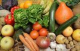La agricultura ecológica se expande en España