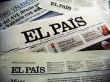 Andalucía cae en un ciclo de sequía