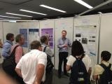 MEDUSA asistió a la 22a Reunión Europea de Medio Ambiente e Ingeniería Geofísica en Barcelona.