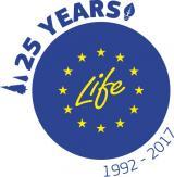 Estamos de enhorabuena por la nominación Best LIFE project